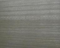 不锈钢管的焊接方法