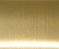 郑州不锈钢板是如何鉴别的