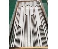 厚板不锈钢板激光切割容易遇到的问题