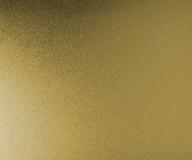 不锈钢板激光切割铝板材质特性分析