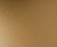 铜管与不锈钢管管材卫生性能的比较