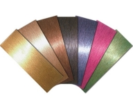 影响不锈钢激光切割性质的特点
