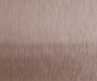 不锈钢板板宽怎么分类的?