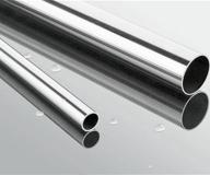 怎么检测不锈钢管的硬度呢