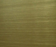 北京不锈钢拉丝板
