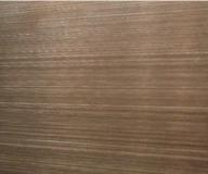 北京古铜色拉丝板