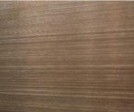茶色拉丝不锈钢板