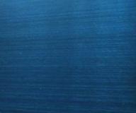 宝石蓝拉丝板