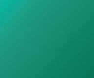 翠绿8K镜面板