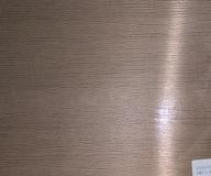 北京红古铜不锈钢板