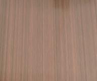 北京不锈钢板材