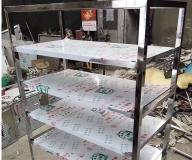 北京不锈钢消防箱材料