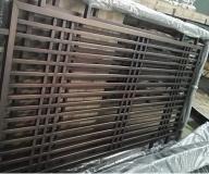 北京不锈钢屏风